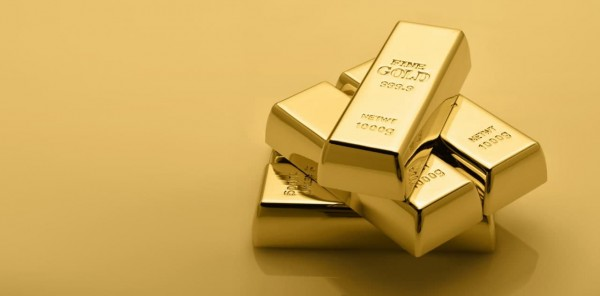 Is Investing In Gold Still A Good Idea?