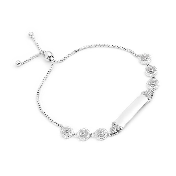 The Best Bracelets to Adorn Your Wrist This Winter Season
