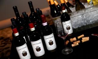 Six Under-the Radar Wine Regions You Should Consider