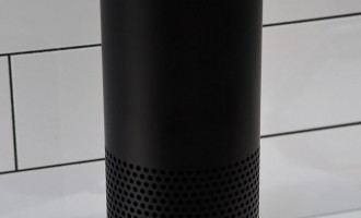 Amazon's Rolls Out Alexa with Prime Shopping Deals