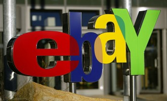 eBay's Offer Deals For Black Friday and Cyber Monday Sale