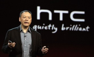 HTC Is Up For Another Wild $1.5 Billion Investment Fund And Research Center For China