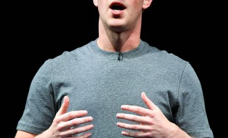 Facebook Unveils Plan Against Fake News; Public Calls It Too Late And Too Vague