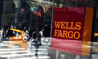 Wells Fargo Files $29.6M Worth Foreclosure On A 30-Story Regions Building in downtown Little Rock