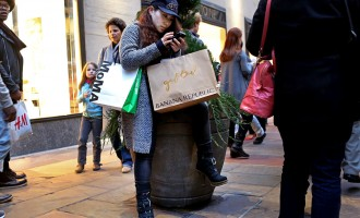 Black Friday: Things You Need To Know Before Shopping