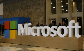Microsoft Ties Up With D-Link For Better Rural Region Wi-Fi Delivery