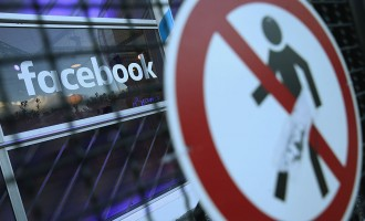 Facebook To Restrict Some News Stories In China