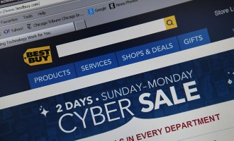 Cyber Monday: How To Get The Best Deals
