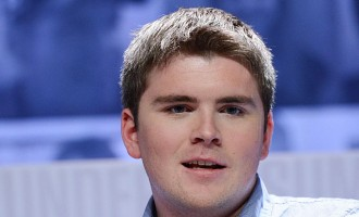 World's Youngest Self Made Billionaire Because of Stripe Investment