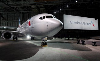 IBM Cloud and American Airlines: Closed Deal