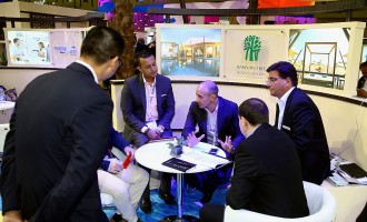 F&B, Tourism Sectors Satisfy Consumer More Recently