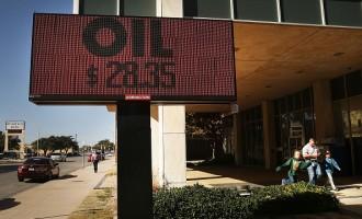 Oil Prices Dip: OPEC Russia Cuts Off