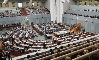 Parliament Overhauls Vocational Education Sector, Launches New Loans Program