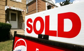 https://www.thestar.com/business/2016/12/02/home-prices-in-toronto-region-up-23-per-cent-in-november-over-last-year.html