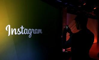 10 Most Followed Celebrity on Instagram