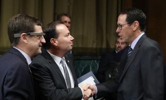 AT&T And Time Warner $85 Billion Mega Deal Yet To Convince Regulators