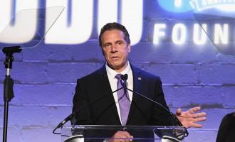 $83.1 Million Awarded To Capital Region for Economic Fund