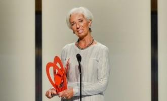 Negligence Trials Begin for Lagarde