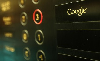 Google Enters Internet Deal With Cuba
