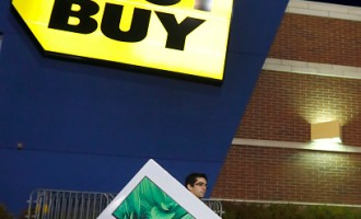 Best Buy's Great Deal for Green Monday on iPhone 7