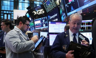 Stock Look-out: Levels For Regions Financial Corporation