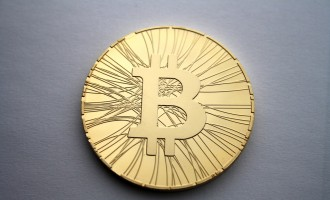 Is Investing in Digital Currencies Like Bitcoin Safe?