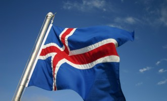 Iceland Investing $1 Billion on Increasing Airport Capacity