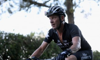 Lance Armstrong's Next Ventures Raises $24.5 Million Of Expected $75 Million Fundraise