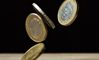 How To Start Investing In Currencies