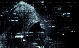 Is Cyber Insurance Worth The Investment?