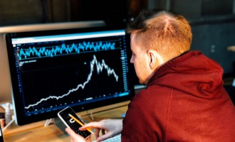 Forex Trends Suggest London May Yet Abdicate Its Throne