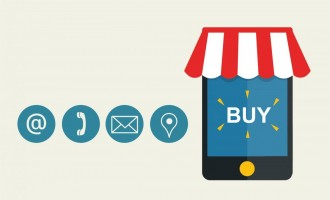 What to Look for When Buying an Existing Online Business