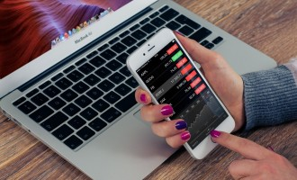 3 Tips to Enhance Your Business Management Tools