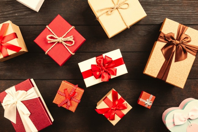 3 Ways to Stress Less and Sell More This Holiday Season