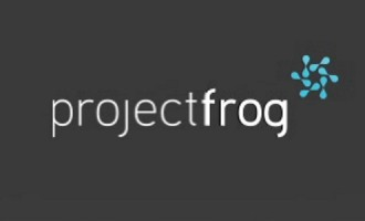 Project Frog