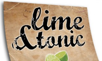 Lime&Tonic
