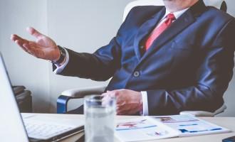 Making Sense of Working Capital Management