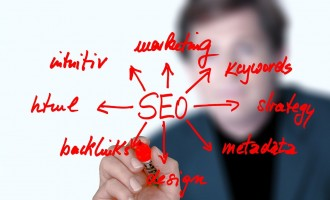 4 Types of Backlinks That Benefit Any Business