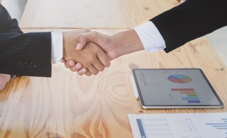 Contractworks VS Evisort: AI Contract Management Comparison