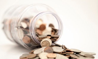 Steps to Handling a Financial Emergency