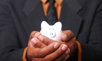 What You Need to Know About Chargeback Fees and How to Avoid Them