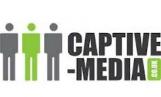 Captive Media