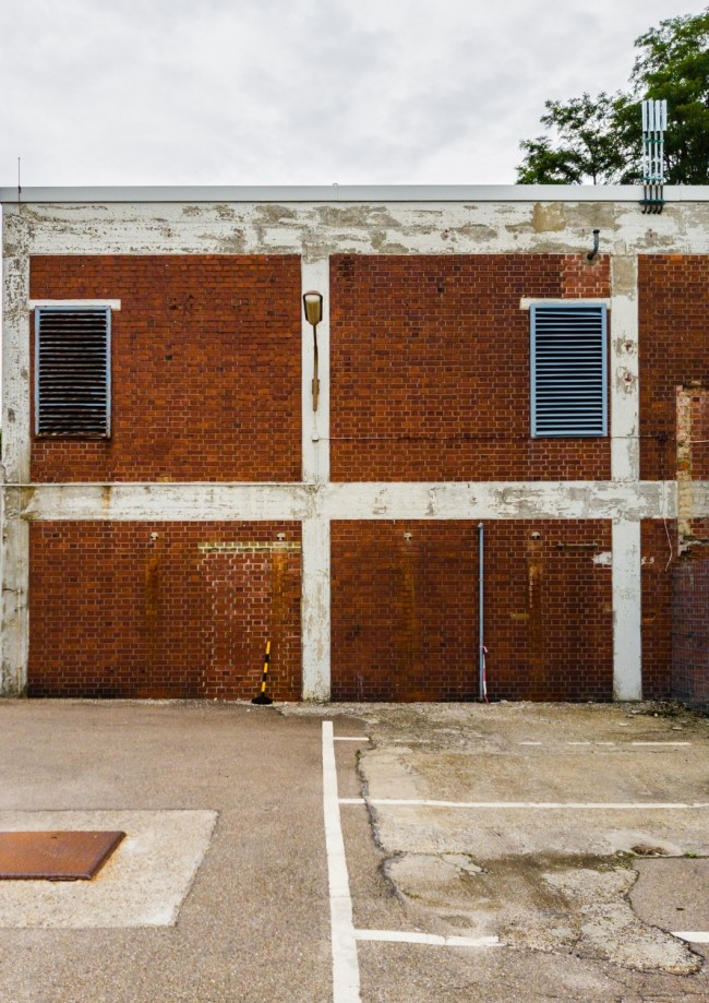 6 Common Signs of Foundations Problems in your Building