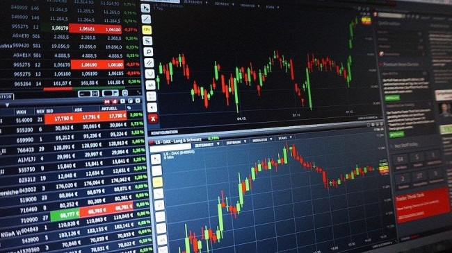 Common Novice Mistakes In Forex And How To Avoid Them