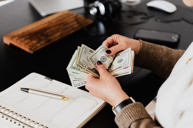4 Cool Funding Options for Raising Start-up Capital