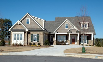 Looking To Sell Your Home During COVID-19? Follow These 6 Tips For Success