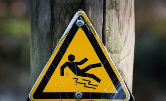 3 Times You Can File a Personal Injury Lawsuit