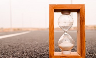 Scheduling Solutions: What Is Time Tracking Software?