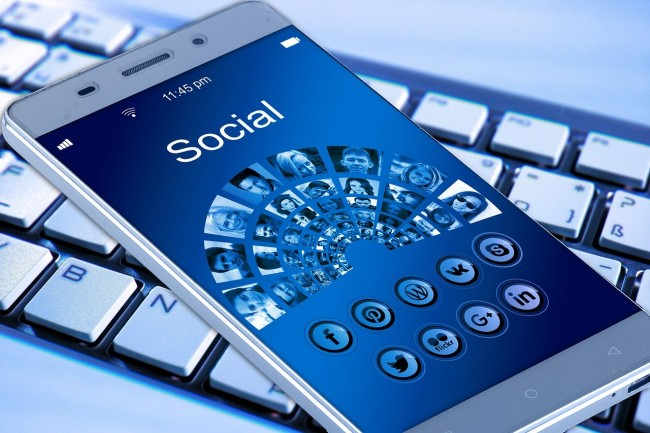 How to Grow Your Venture Capital Firm on Social Media