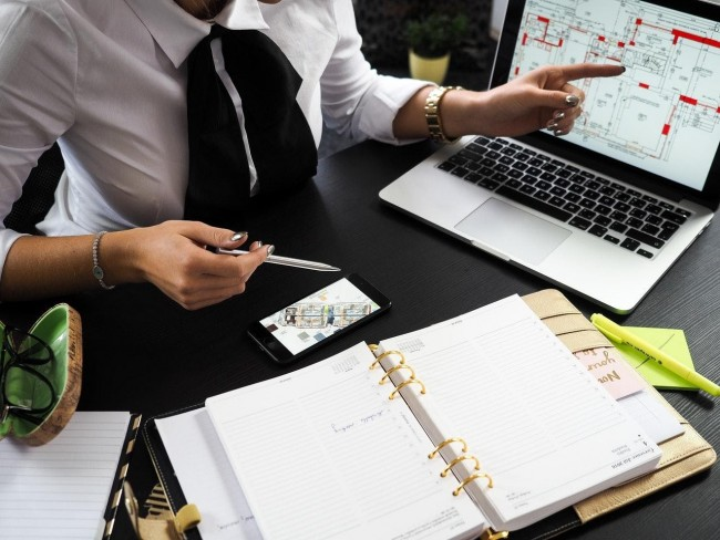How a Property Management Company Can Help Busy Investors